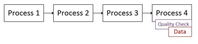 process1.jpg