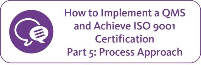 process_approach.jpg