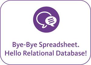 relational-database.jpg