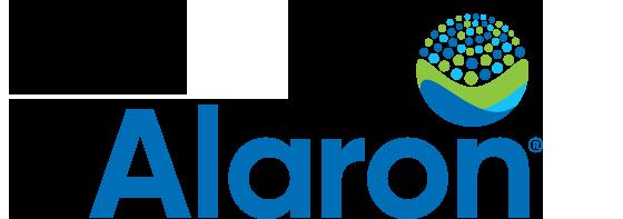 Alaron-Logo