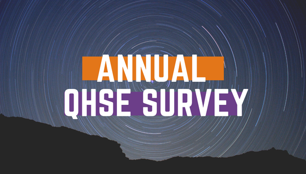 Annual Survey Images