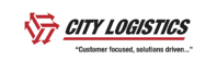 City logistics logo Za