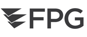 FPG-logo.png