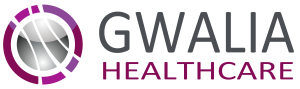 Gwalia_Healthcare.png
