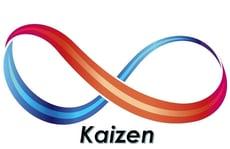 Kaizen Limited Logo.jpg