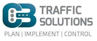 cb traffic solutions.jpg