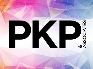 pkp logo.jpg