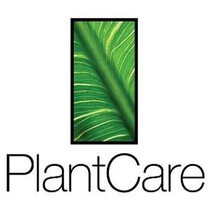 plant care.jpg