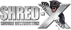 shred-x-logo.png