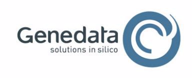 Genedata Logo (1)