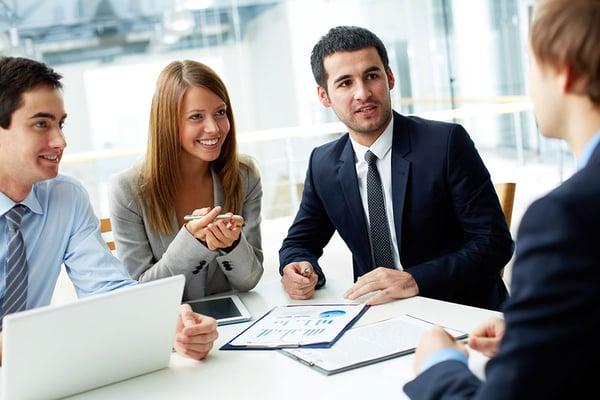 Internal-Auditor-Training