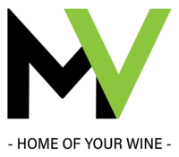 Marlborough-Vintners-Logo