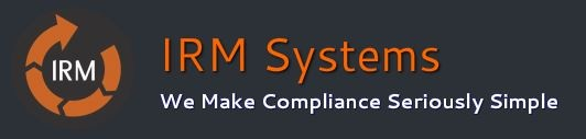 IRM_Systems