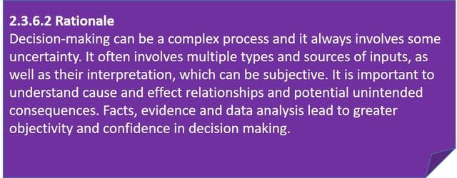 QMS-decision-making-ISO9000.jpg