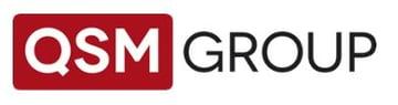QSM Group Logo
