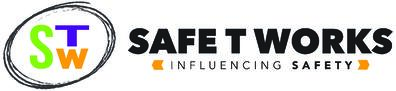 Safety_T_Works_Logo