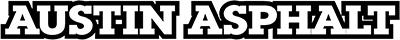 austin-asphalt-logo