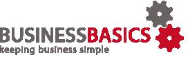 business-basics-logo