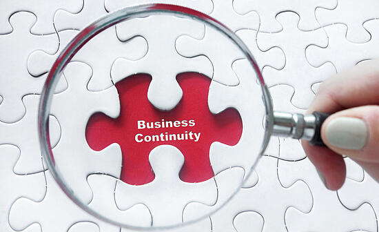 business-continuity-concept-image