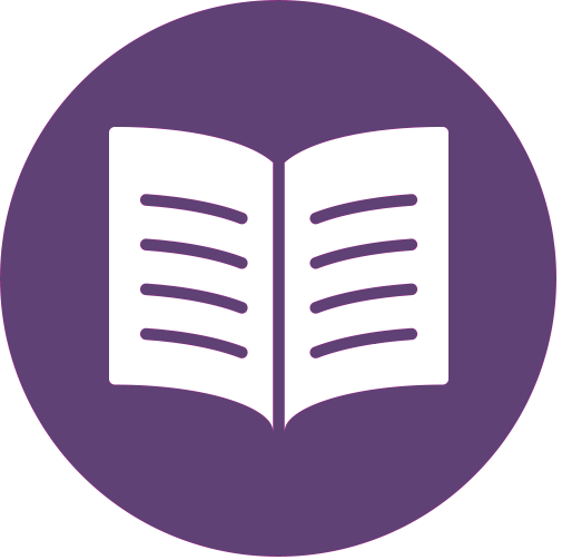 ebook_icon.png