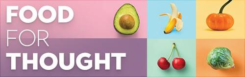 foodforthought-header