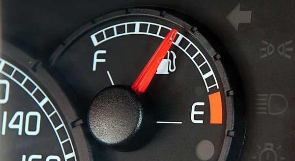 fuel-gauges1