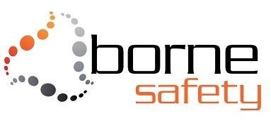 Borne Safety
