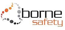 Borne Safety