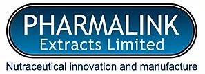 phramalink-extracts0=-logo