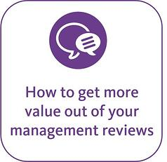 management-reviews-success