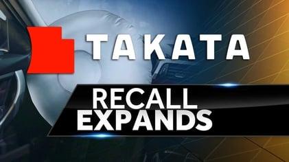 takata-airbags-recalled.jpg